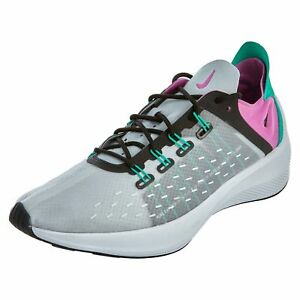 timeless design 35363 736fa Image is loading Nike-Women-039-s-EXP-X14-Running-Shoes-