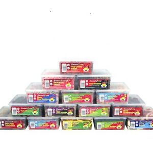 SWEETZONE-RETRO-CANDY-KIDS-PART-PICK-MIX-TUBS-GIFT-WEDDING-SWEETS-ALL-OCCASIONS