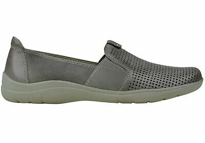 brand new planet shoes entice womens comfortable casual