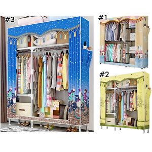 Essentials Belt Hanger Jewelry Necklace Velvet Fabric Organize Closet D Green