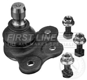 First-Line-Front-Lower-Ball-Joint-FBJ5323-GENUINE-5-YEAR-WARRANTY