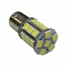 Led Head Light Blub G Wd C Wd45 U Wc Wf Rc D10 D12 D15 D14 Allis Chalmers 3857
