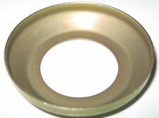 BMW Prop Drive Shaft Centre Bearing Dust Shield Plate 26111225088