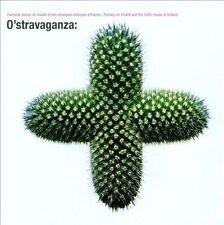 COR VIVALDI - O'STRAVAGANZA (NEW CD)