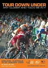 Tour Down Under 2009 (DVD, 2009, 2-Disc Set)