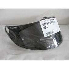 AIROH HELMET VISOR DARK SMOKE FOR GP500 GP400