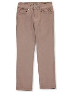 VIP-Jeans-Girls-039-Skinny-Jeans