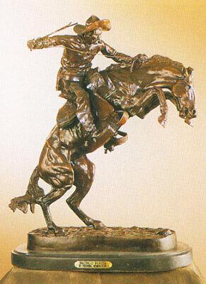 Wholesale Bronze