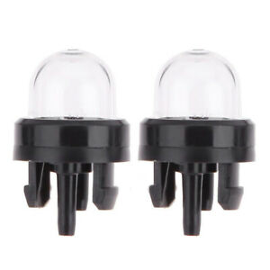 2pcs-Primer-Bulbs-For-Stihl-For-Husqvarna-Trimmer-Chainsaw-Carburetor-Parts