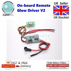 ONBOARD AUTO GLOW PLUG WINDOWS DRIVER
