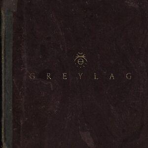 GREYLAG-GREYLAG-VINYL-LP-NEU