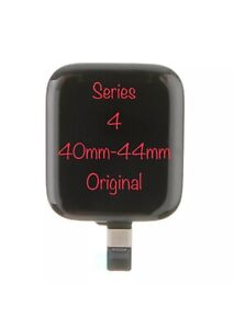 Original-Apple-Watch-Series-4-LCD-amp-Touch-Screen-Assembly-40mm-amp-44mm-GPS-amp-LTE