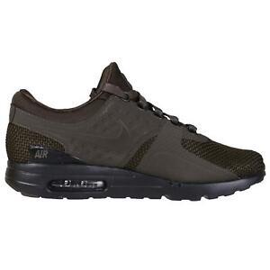 new product 7027f b9182 Image is loading Nike-Men-039-s-Air-Max-Zero-Premium-