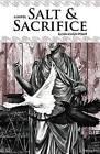 Salt & Sacrifice by John Carlyle O'Neill (Paperback / softback, 2015)