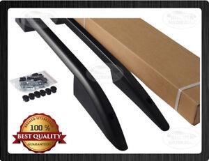 vw t5 t6 multivan transporter lang aluminium dachreling. Black Bedroom Furniture Sets. Home Design Ideas