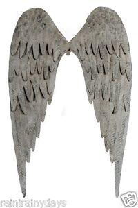 Angel-Wings-wall-decor-shabby-boho-junky-vintage-inspirational-R111