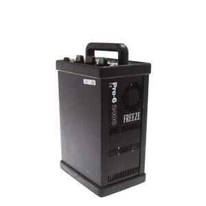 Profoto-Pro-6-2400-Power-Pack-SKU-989802