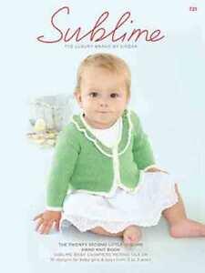 The-Twenty-Second-Little-Sublime-Hand-Knit-Book-721