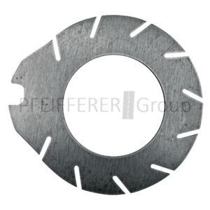 Disque De Métal Pas F. Eicher V-nº 1860965 Mâ²-afficher Le Titre D'origine 4uqxvpmn-07230715-617430230