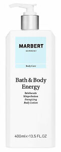 MARBERT-Bath-amp-Body-Energy-Koerperlotion-400-ml