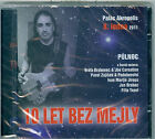 10 LET BEZ MEJLY / 10 YEARS WITHOUT MEJLA # PLASTIC PEOPLE OF THE UNIVERSE