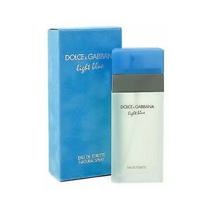 DOLCE-amp-GABBANA-LIGHT-BLUE-EDT-SPRAY-WOMEN-0-84-OZ-NEW-IN-BOX