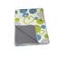 BABY-BLANKET-DOOMOO-Luxury-Dream-Fleece-Baby-Blanket-By-Doomoo-100X150CM-BNIP miniatuur 6