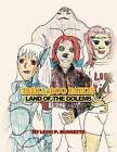 Peeka-Boo Fables: Land of the Golems: Land of the Golems by Leon P Burnette (Paperback / softback, 2012)