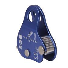 Klettern Aufbewahrungstasche Tasche für Karabiner Seilgreifer Schnallen Clip
