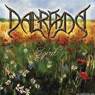 Igéret by Dalriada (CD, Feb-2011, AFM (USA))