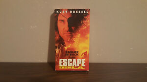 Escape-From-L-A-vhs