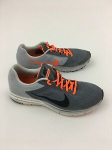 f8fa539335a8 Image is loading Nike-Zoom-Structure-17-Running-Shoes-Men-039-