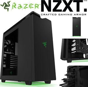 ... NZXT-H440-Razer-Edition-Matte-Black-USB-3-