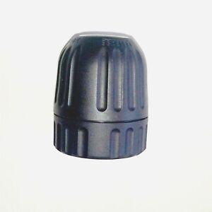 Keyless Thread Drill Chuck 10 mm 3/8 - 24P for Bosch Power Tool