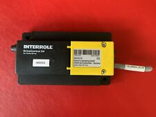 Rollerdrive End Cap 1700-L9 Interroll