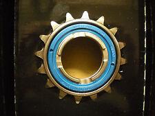 White Industries ENO Freewheel 16-tooth SS