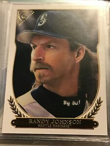 2018-TOPPS-GALLERY-RANDY-JOHNSON-HALL-OF-FAME-GALLERY-MARINERS-CARD-HOF-15