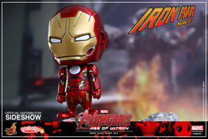 HOT-TOYS-AVENGERS-Age-Of-Ultron-S-2-IRON-MAN-MARK-45-XLVI-COSBABY