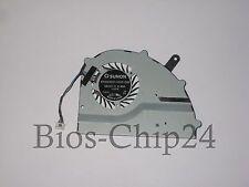 Fujitsu lifebook uh552 uh572 radiador ventiladores Sunon ef50040v1-c000-s99 cp574665 Fan