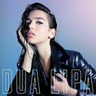 Dua Lipa [Deluxe Edition] by Dua Lipa (CD, Jun-2017, Dua Lipa Music)