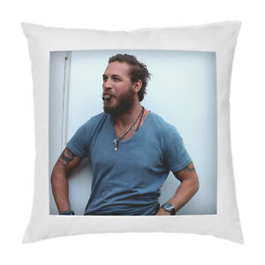 Tom-Hardy-Cushion-Pillow-Cover-Case-Gift