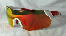 9644c6812c item 2 Smith Optics Sunglasses Pivlock Maxn VK6 X6 Chroma Pop New -Smith  Optics Sunglasses Pivlock Maxn VK6 X6 Chroma Pop New
