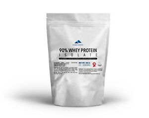 WHEY-PROTEIN-ISOLATE-90-WPI-NATURAL-FLAVOUR