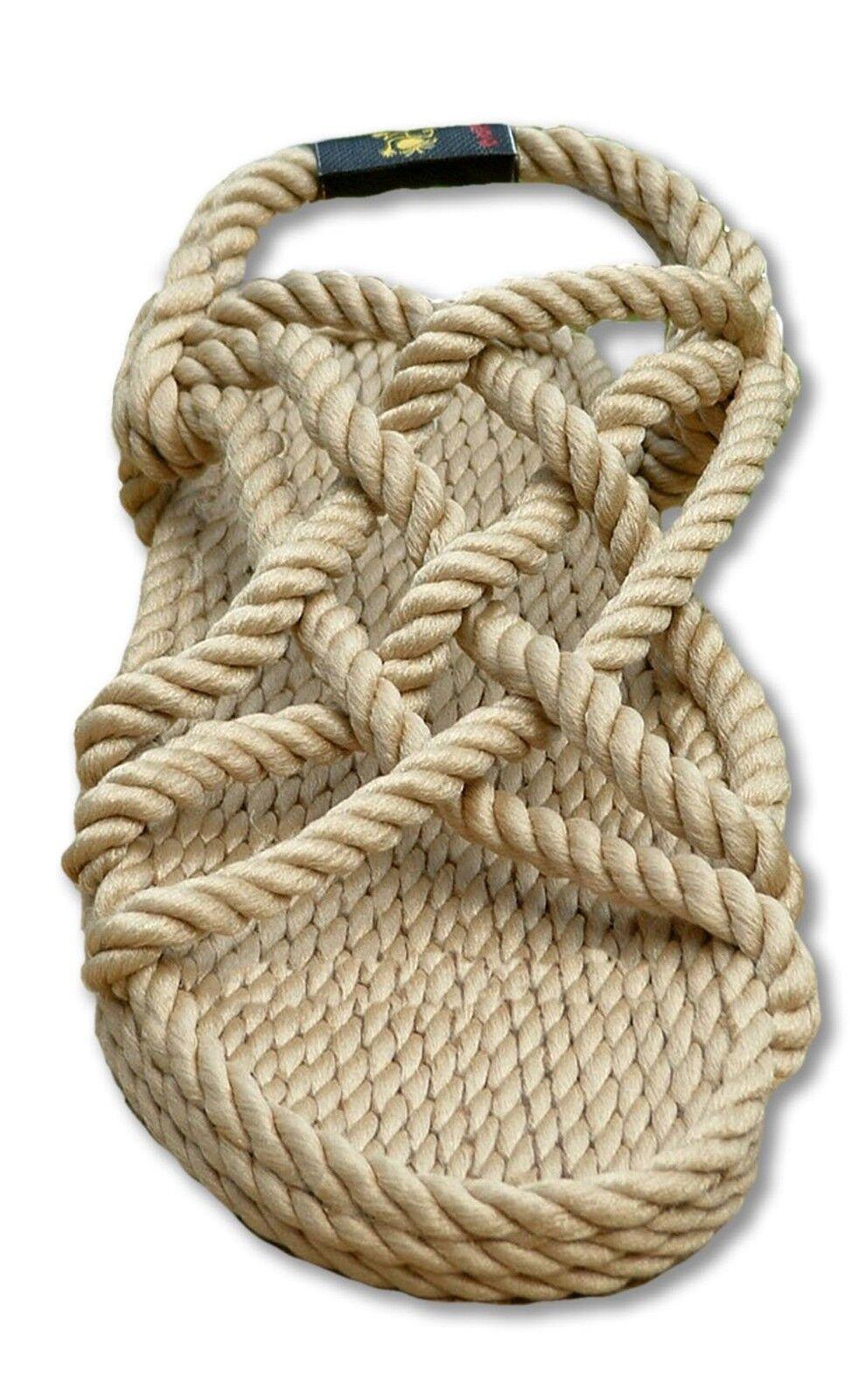 Sandali e scarpe per il mare da uomo Nomadic State of Mind JC Sandal Camel 44 (M 12-12.5)