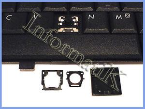 HP-Pavilion-DV6000-Tasto-Tastiera-Key-AT1A-AEAT1I00210-441427-061-9J-N8682-E0E