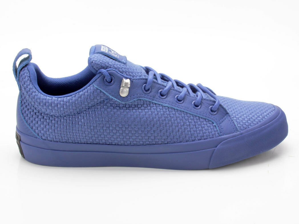 Converse ALL STAR AS Fulton OX 151020c BLU