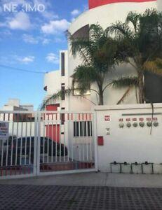 DEPARTAMENTO en VENTA  DE TRES REC. en San Luis Potosí