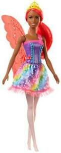 Barbie-Dreamtopia-Fairy-Doll-12-Inch-with-Pink-Hair-and-Wings