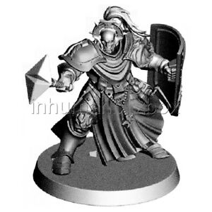 SOW08-SEQUITOR-PRIME-SM-SOUL-WARS-STORMCAST-ETERNAL-WARHAMMER-AOS-A22a26-B40