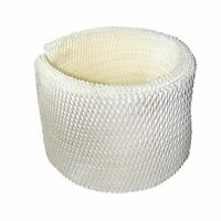 Hqrp Wick Filter For Kenmore Maf2 15508 758 154080 17006 29706 Humidifier